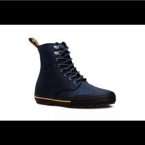 Dr. Martens AirWair Sneakers Boots
